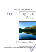 download ebook vitamin c against polio pdf epub