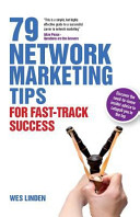 79 Network Marketing Tips for Fast Track Success