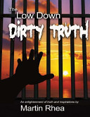 download ebook the low down dirty truth pdf epub