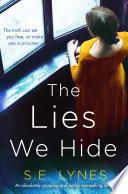 The Lies We Hide Book PDF