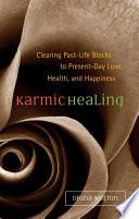 Karmic Healing