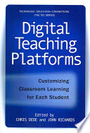Digital Teaching Platforms