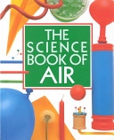 The Science Book of Air
