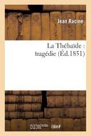 La Thebaide