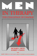 The Politics of Historical Vision