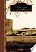 U S National Library Of Medicine