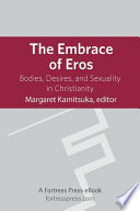 the-embrace-of-eros