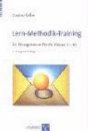 Lern-Methodik-Training