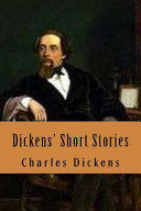 Dickens  Short Stories