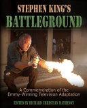 Stephen King s Battleground
