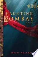 Haunting Bombay Book PDF