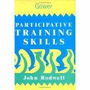 Participative Training Skills