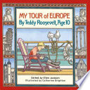 My Tour of Europe