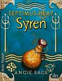 Septimus Heap