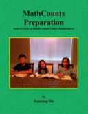 MathCounts Preparation