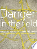 Danger In The Field : to deal with the unexpected, and all...
