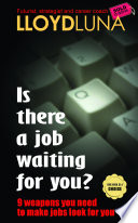 Is There A Job Waiting For You