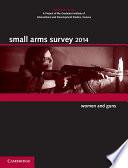 Small Arms Survey 2014