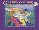 Steck-Vaughn Pair-It Books Early Emergent: Big Book Garden Colors