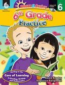 6th Grade Practice