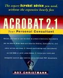 Acrobat 2 1