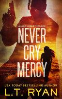 Never Cry Mercy  Jack Noble  10