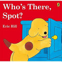 Who s There  Spot