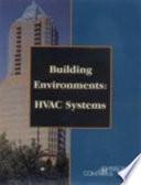 Building Environments