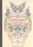 Summer Nights Artist s Edition