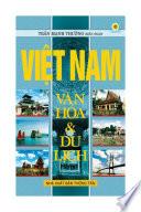 Việt Nam - Văn hóa và du lịch