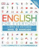 English for Everyone  Nivel 4