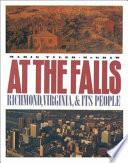 download ebook at the falls pdf epub