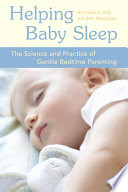 Helping Baby Sleep