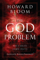 download ebook the god problem pdf epub
