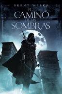 download ebook el camino de las sombras / the way of the shadows pdf epub