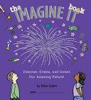 The Imagine It Book