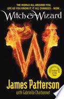 Witch   Wizard