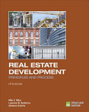 Real Estate Development