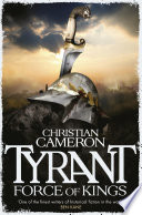 Tyrant  Force of Kings