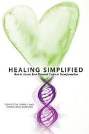 Healing Simplified