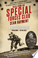 Fighting Rommel  Captain Mike Sadler  Tales from the Special Forces Shorts  Book 1