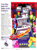 Object Magazine