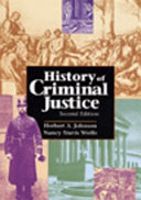 A History Of Continental Criminal Procedure With Special Reference To France [Pdf/ePub] eBook