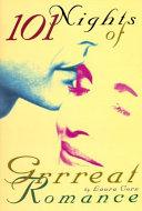 Laura Corn's 101 Nights of Grrreat Romance