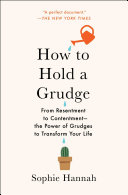 download ebook how to hold a grudge pdf epub
