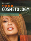 Milady s Standard Cosmetology Textbook 2008 Pkg