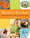 Mariel S Kitchen