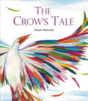 The Crow s Tale
