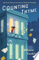 Counting Thyme Book PDF