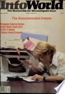 Aug 30, 1982